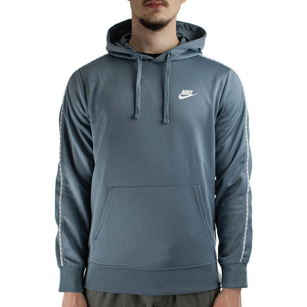 Nike Repeat PolyKnit Hoodie DC0716-031-
