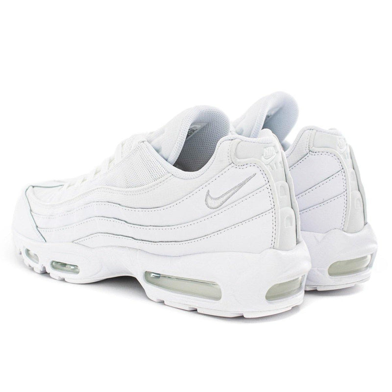 Nike Air Max 95 Essential CT1268-100-