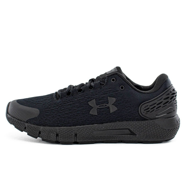 Under Armour Charged Rogue 2 3022592-003-