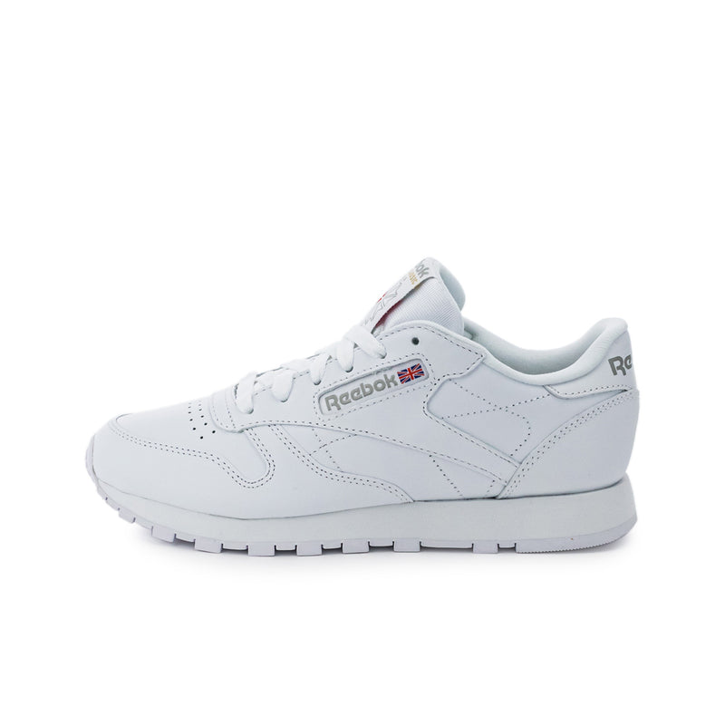 Reebok Classic Leather 2232-