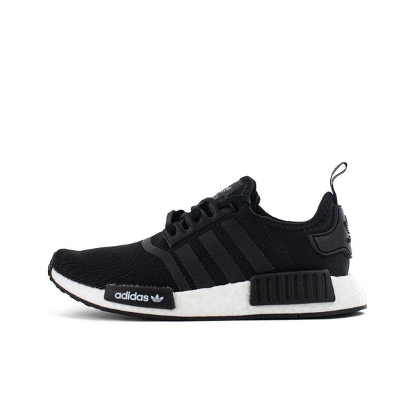 Adidas NMD_R1 Junior FW0431-