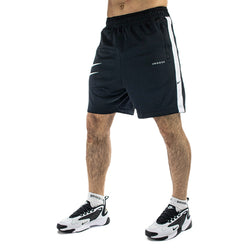 Nike Swoosh Short CJ4899-010-
