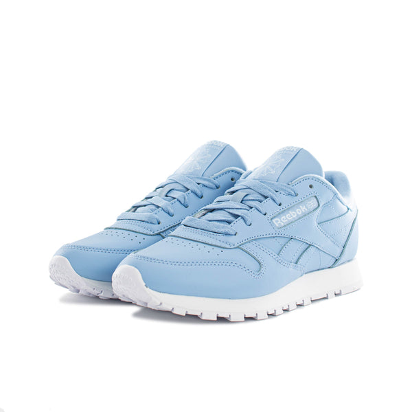 Reebok Classic Leather EF3036-