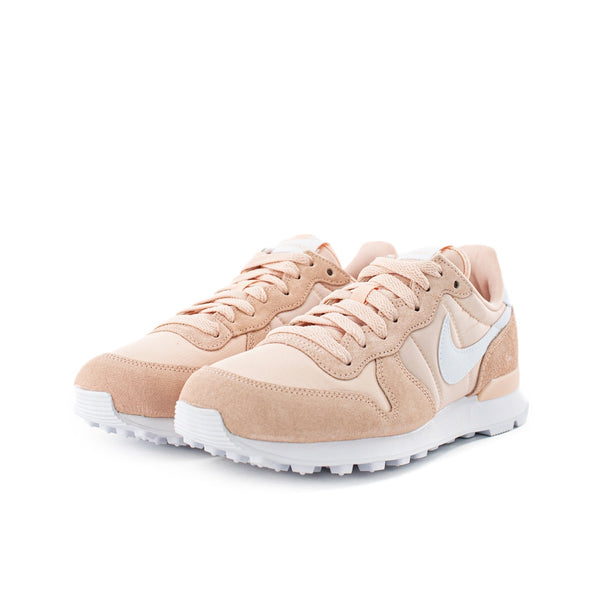 Nike Internationalist 828407-619-