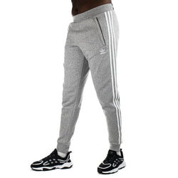 Adidas 3-Stripes Pant Jogging Hose GN3530-