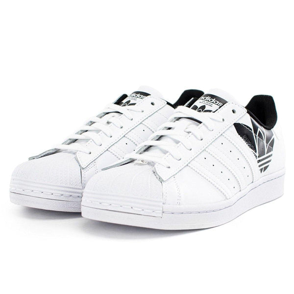 Adidas Superstar FY2824-