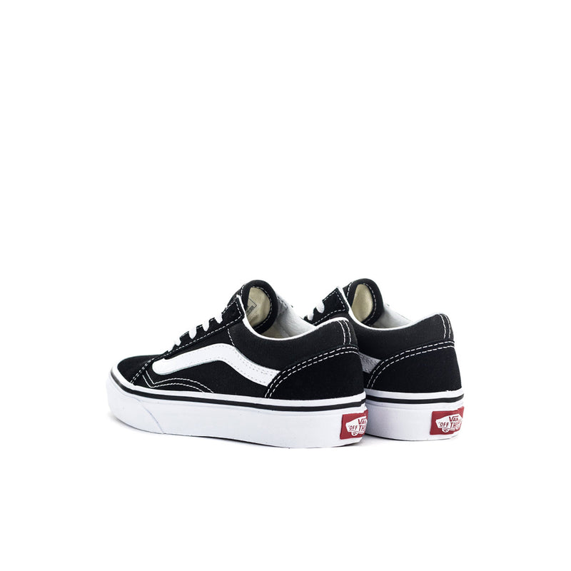 Vans Old Skool VN000W9T6BT1-