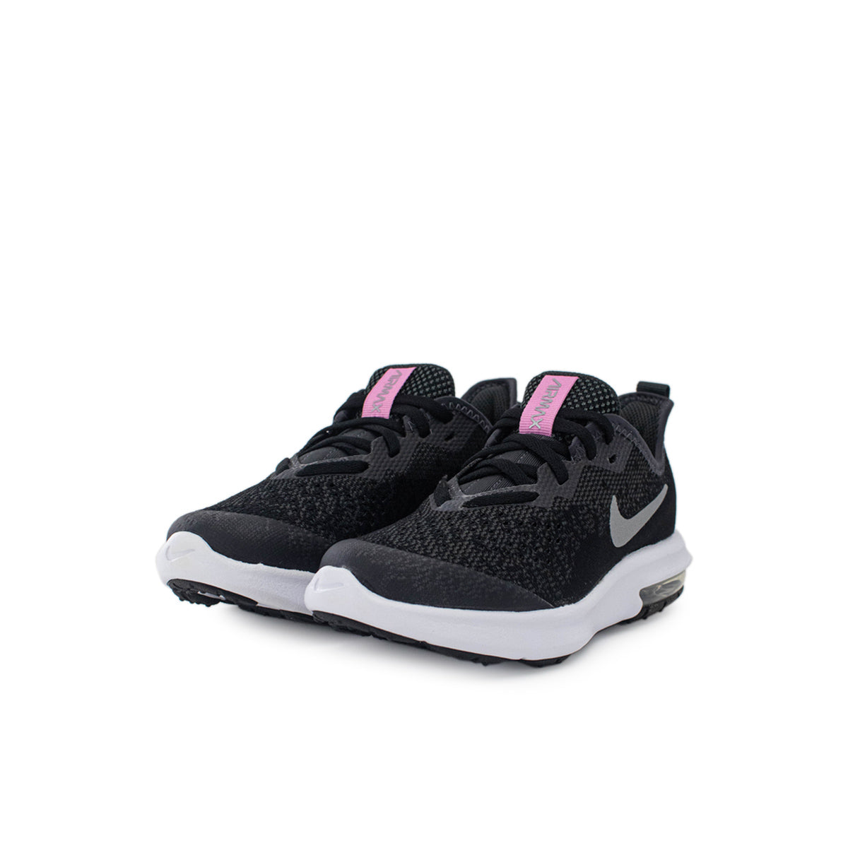Nike Air Max Sequent 4 (PS) AQ3849-001-