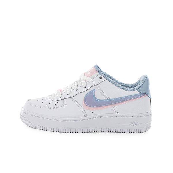 Nike Air Force 1 LV8 (GS) CW1574-100-