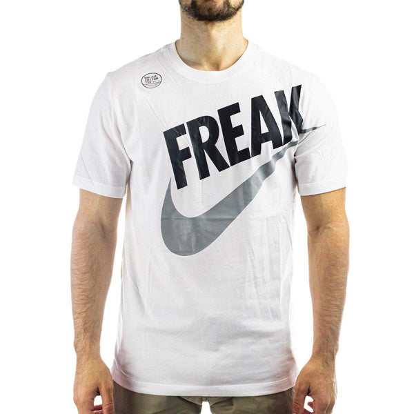 Nike Giannis Dri-Fit Freak T-Shirt BV8265-101-