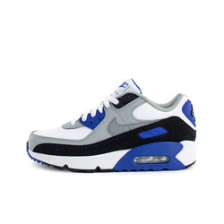 Nike Air Max 90 Leather (GS) CD6864-103-