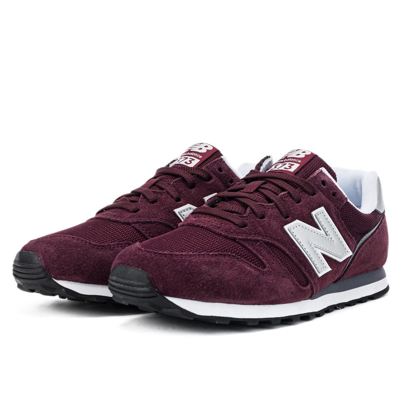 New Balance ML373CD2 774677-60-18-