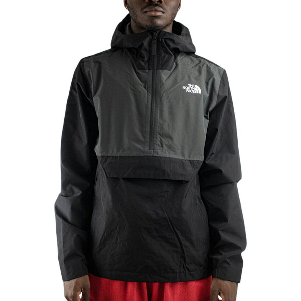 The North Face Waterproof Anorak Jacke NF0A3XZMJK3-