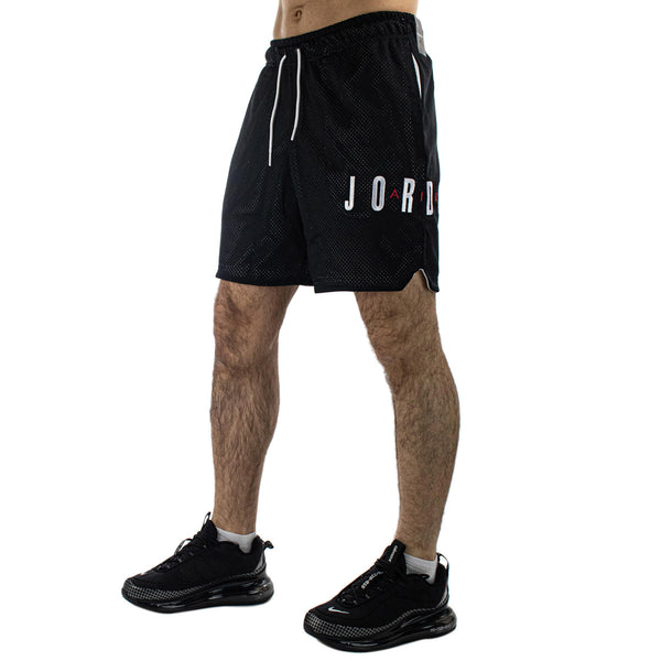 Jordan Jumpman Air Short CV3098-010-