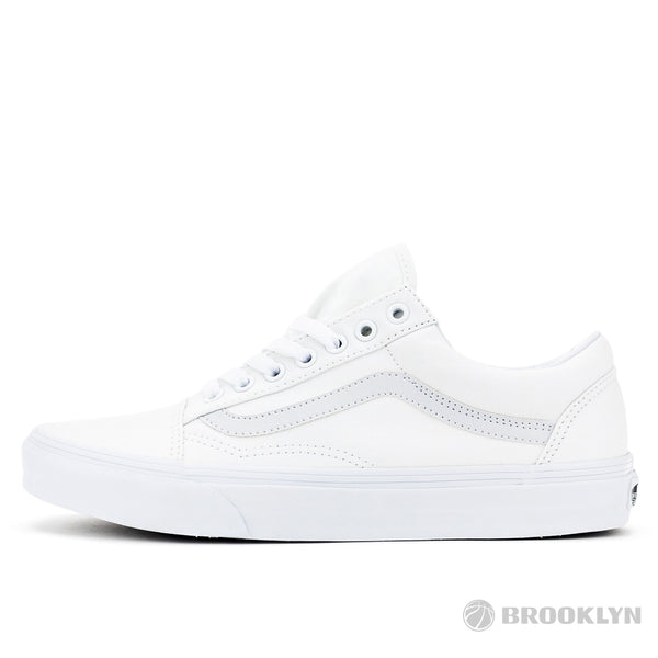 Vans Old Skool VN000D3HW001-