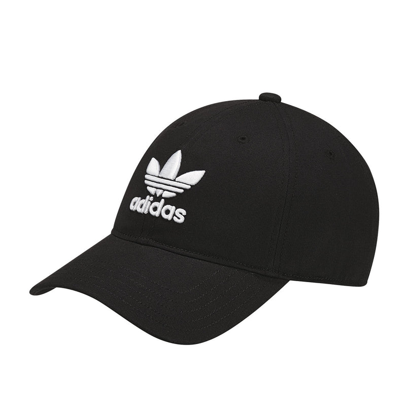 Adidas Youth Trefoil Classic Strap Cap EC3603Youth-
