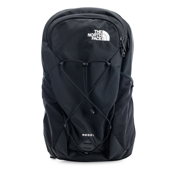 The North Face Rodey Rucksack NF0A3KVCJK3-