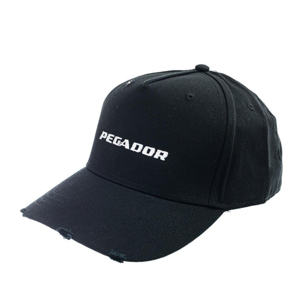 Pegador Reo Destroyed Cap 7030824-