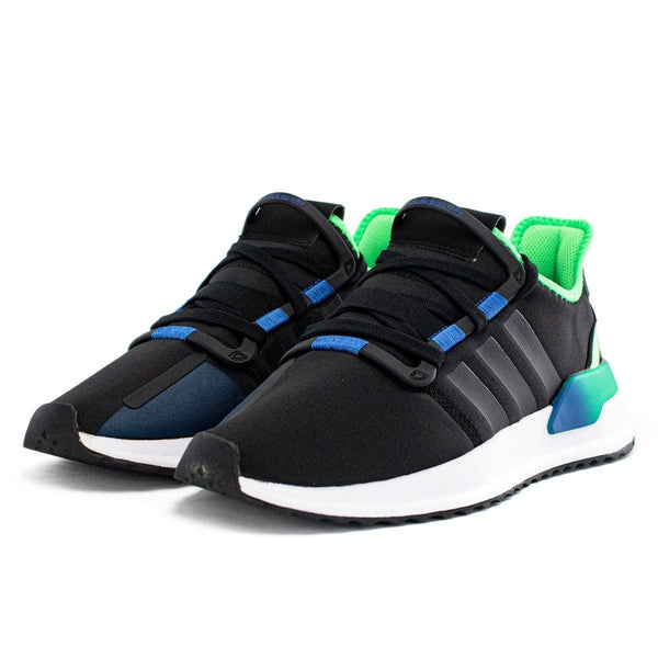 Adidas U_Path Run FV9248-