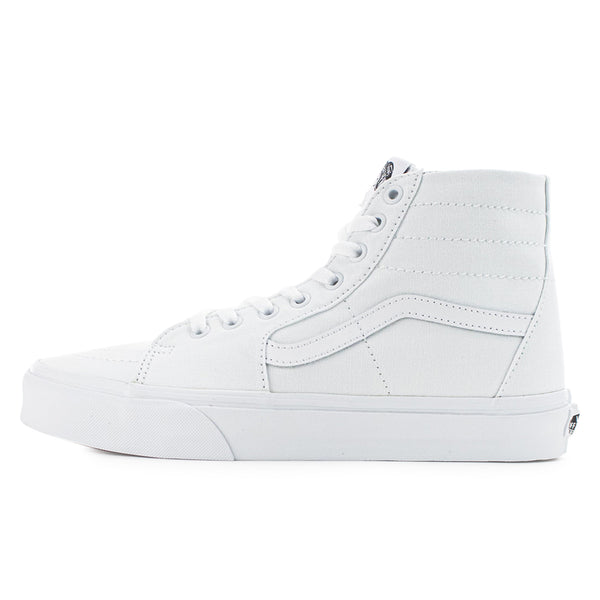 Vans SK8-Hi Tapered Canvas VN0A4U16L5R1-
