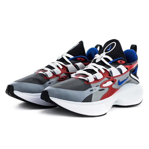 Nike Signal D/MS/X AT5303-006-