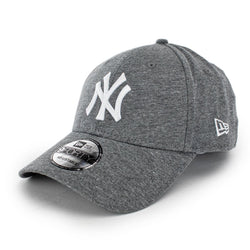 New Era New York Yankees 940 MLB Jersey Essential Cap 12523896-