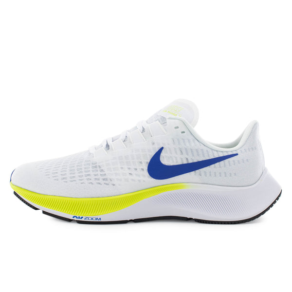 Nike Air Zoom Pegasus 37 BQ9646-102-