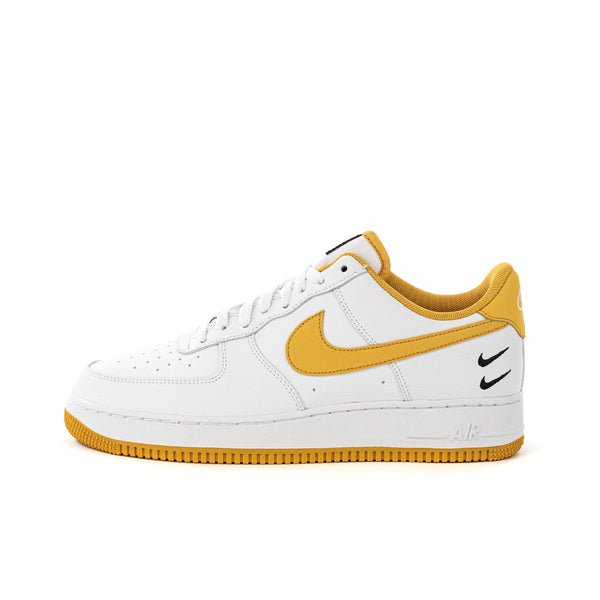 Nike Air Force 1 07 CT2300-100-