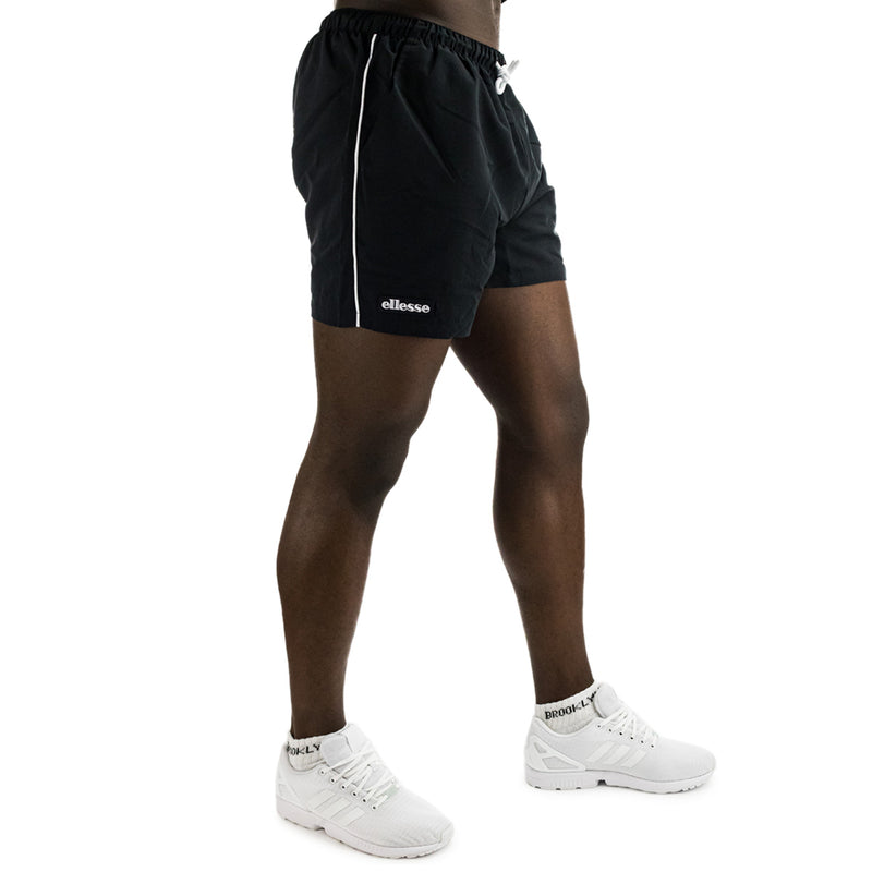 Ellesse Dem Slackers Swim Short SHS00938black-