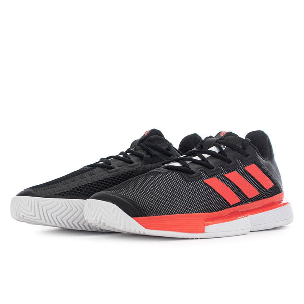 Adidas SoleMatch Bounce 2019 FU8117-