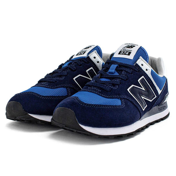 New Balance ML574SSM 819471-60-10-