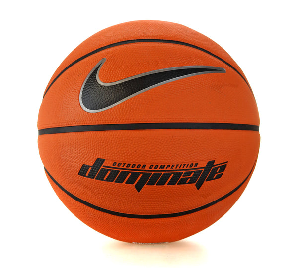 Nike Dominate (Gr. 6) Basketball 9017/5 3443 847 6
