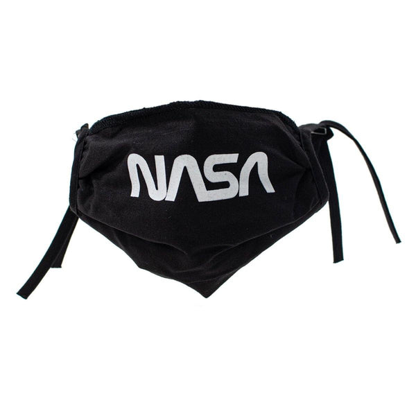 NYC NASA Face Mask MT1370-