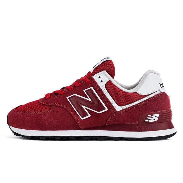 New Balance ML574SSO 819471-60-4-