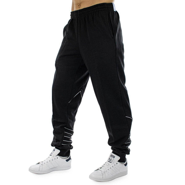 Adidas Big Trefoil Out Sweatpant Jogging Hose GF0223-