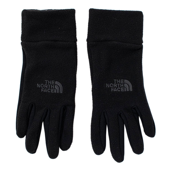 The North Face TKA 100 Glacier Handschuhe NF0A4SGYJK3-