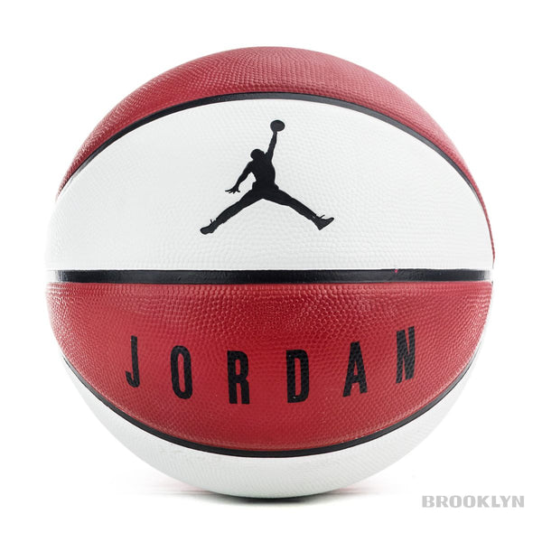 Jordan Playground 8 Panel (Gr. 7) Basketball 9018/6 4017 611