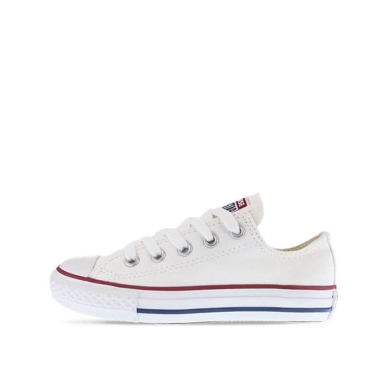 Converse All Star Chucks Ox Canvas 3J256C-