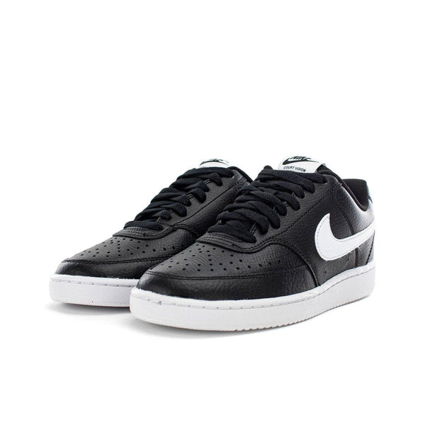 Nike Court Vision Low CD5434-001-