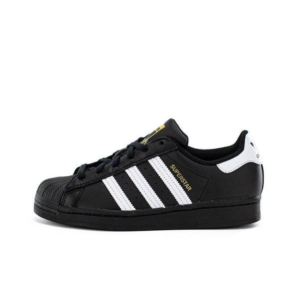 Adidas Superstar Junior EF5398-