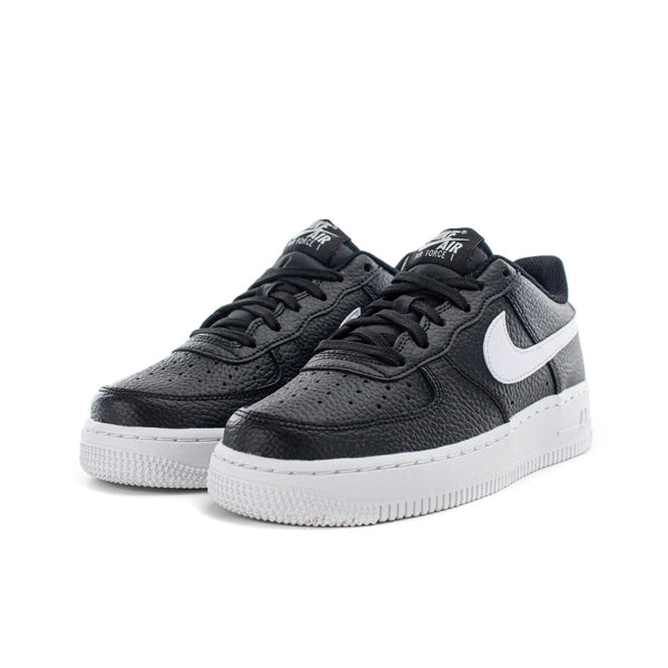 Nike Air Force 1 (GS) CT3839-002-