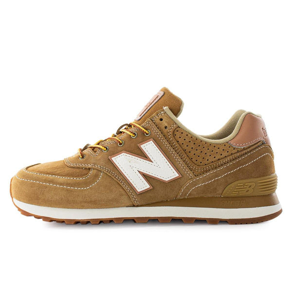 New Balance ML574XAA 824841-60-9-