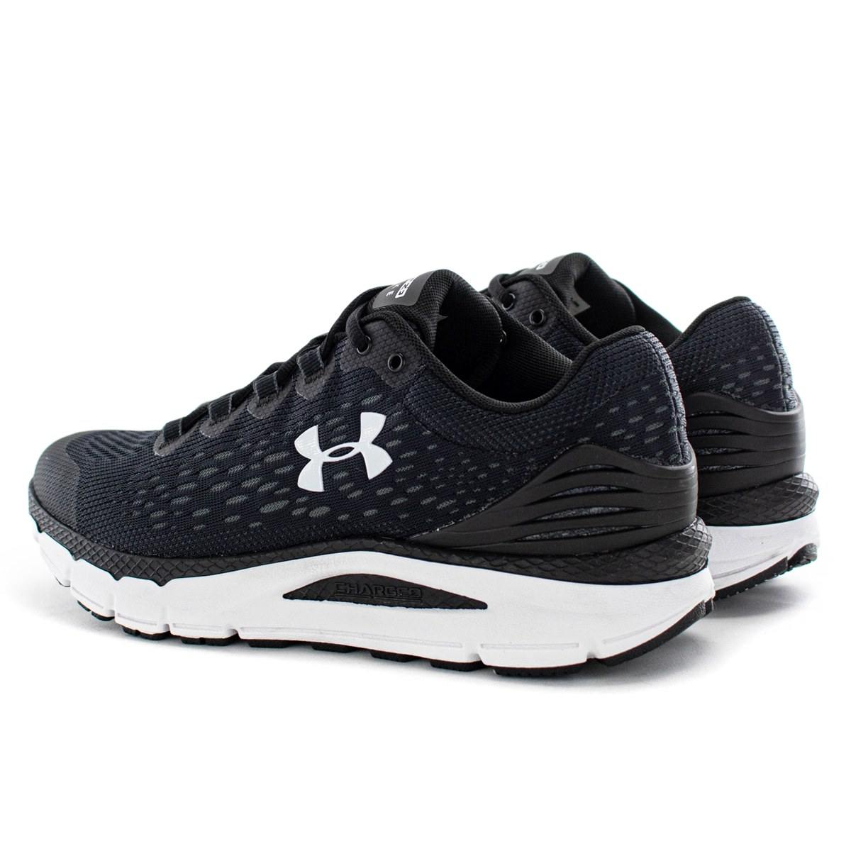 Under Armour Charged Intake 4 3022591-001-