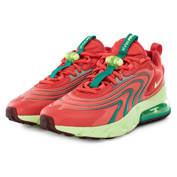Nike Air Max 270 React Eng CJ0579-600-