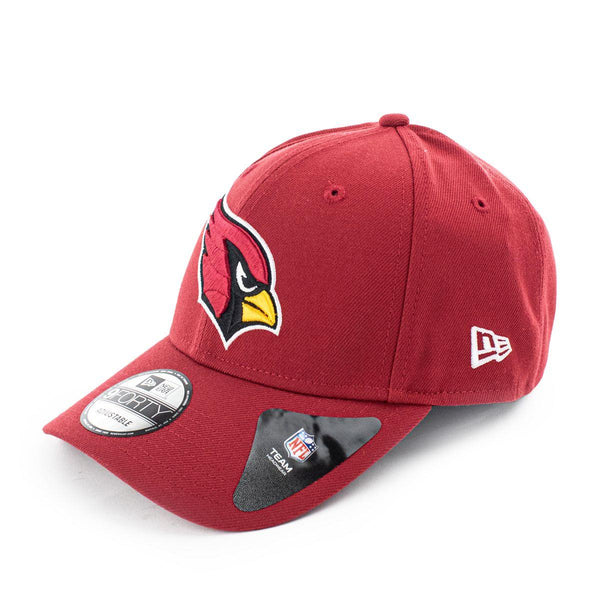 New Era 940 Arizona Cardinals NFL The League Game 10517895-