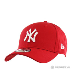 New Era 940 New York Yankees MLB League Basic Cap 10531938