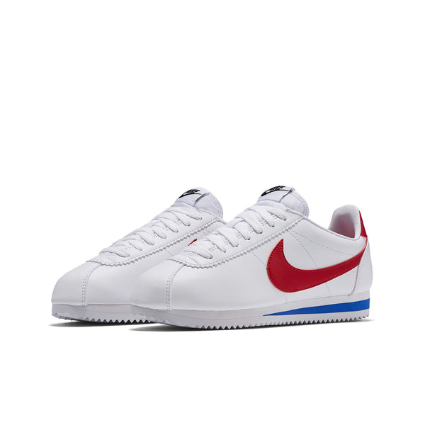 Nike Classic Cortez Leather 807471-103-