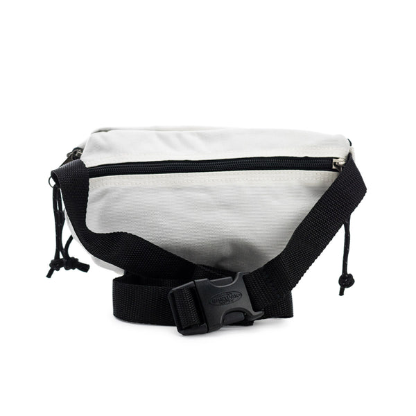 Eastpak Springer Hip Bag Bauchtasche EK07478Z-