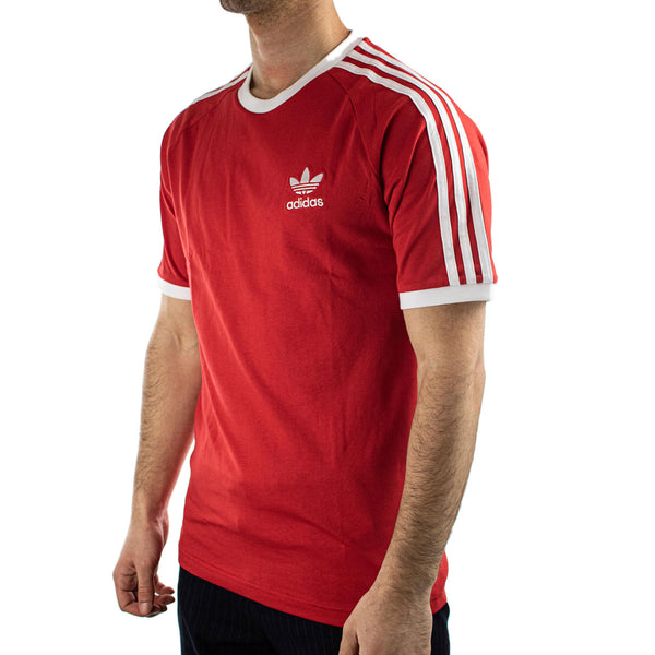 Adidas 3-Stripes T-Shirt GN3502-