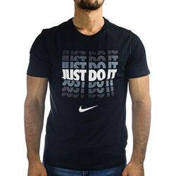 Nike Just Do It Shadow T-Shirt BQ4253-010-